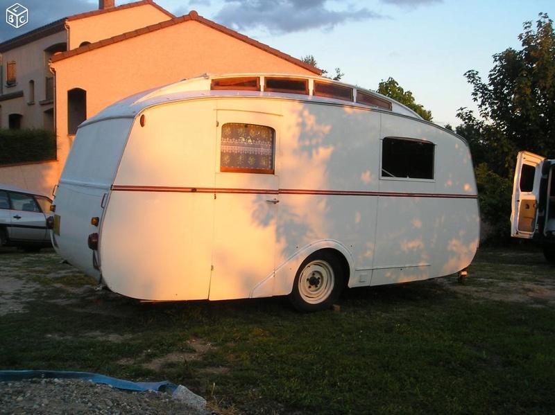 Caravane Notin 73e69010