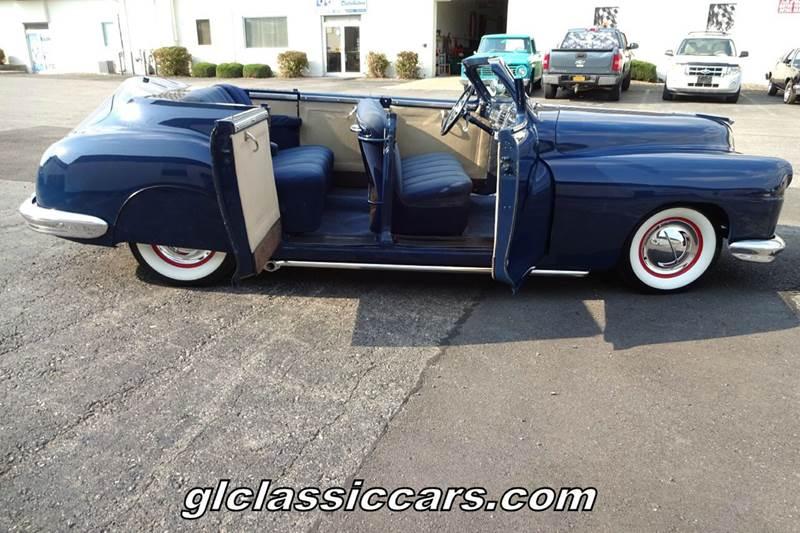 Mopar 1940 - 1950 custom & mild custom - Page 3 7b754d12