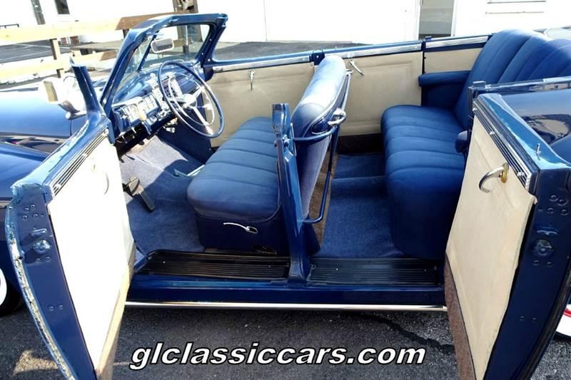 Mopar 1940 - 1950 custom & mild custom - Page 3 7b754d13