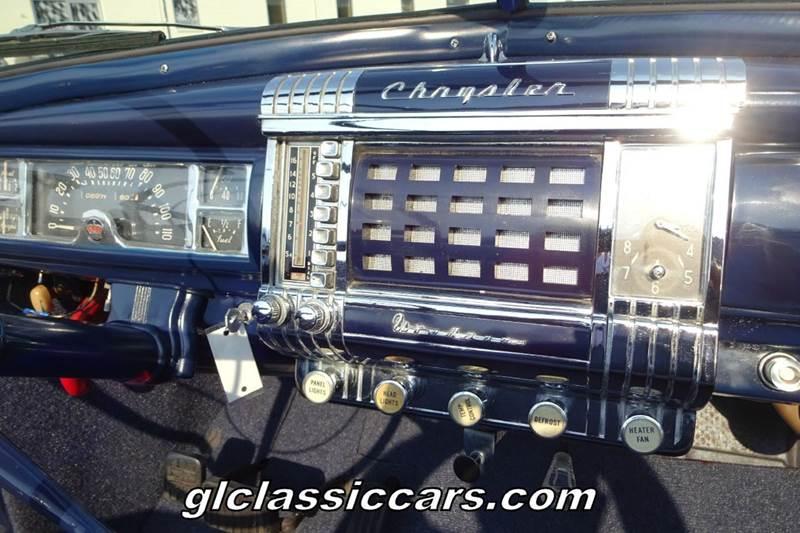 Mopar 1940 - 1950 custom & mild custom - Page 3 7b754d14