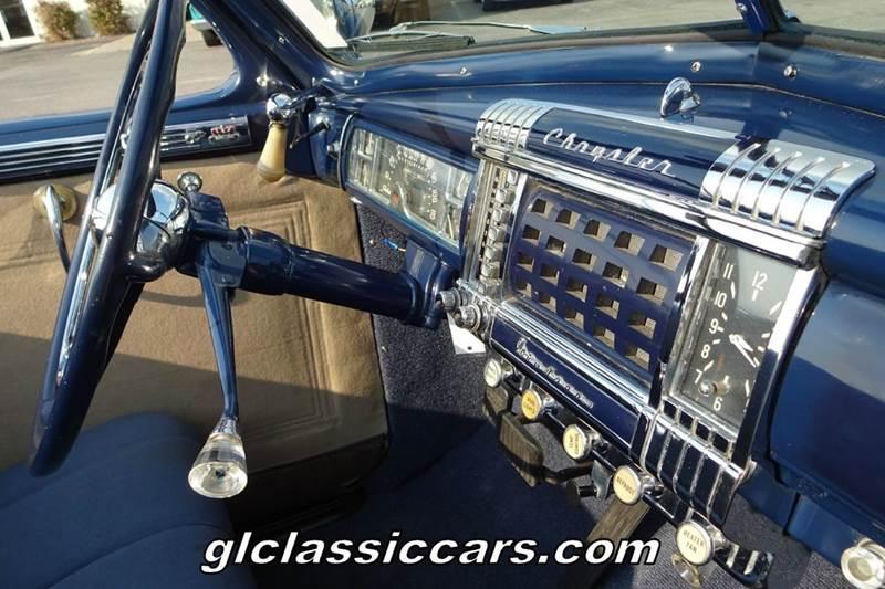 Mopar 1940 - 1950 custom & mild custom - Page 3 7b754d15