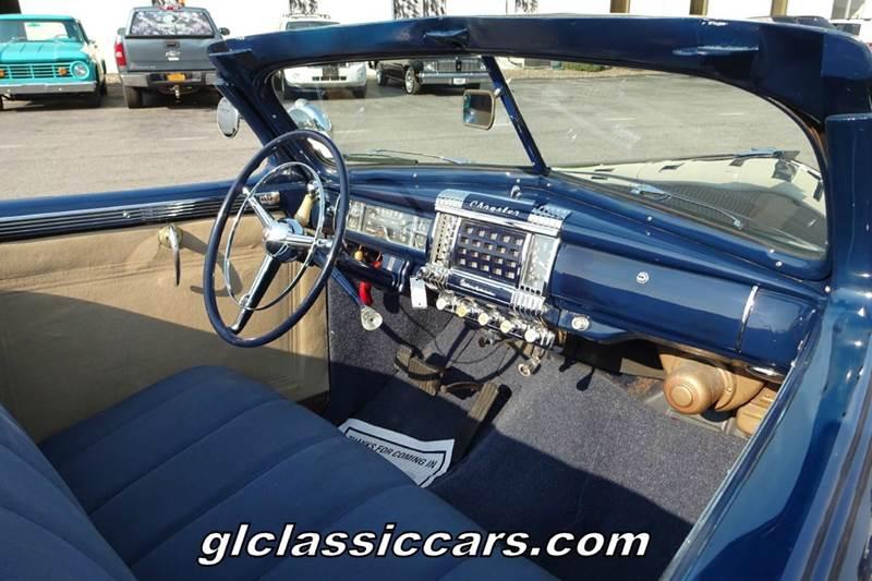 Mopar 1940 - 1950 custom & mild custom - Page 3 7b754d17