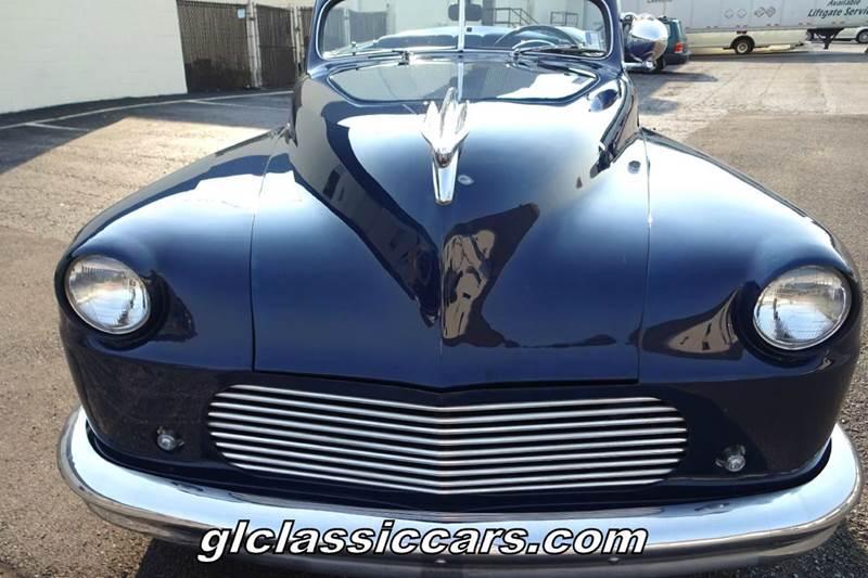 Mopar 1940 - 1950 custom & mild custom - Page 3 7b754d20