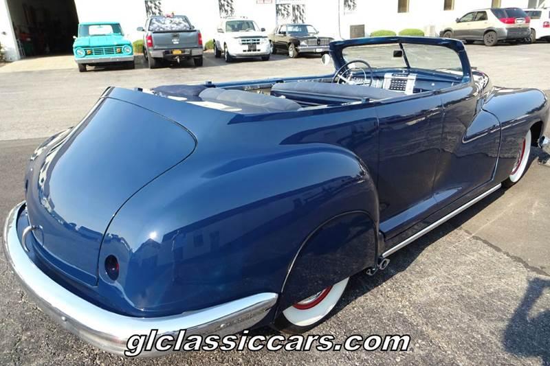 Mopar 1940 - 1950 custom & mild custom - Page 3 7b754d23
