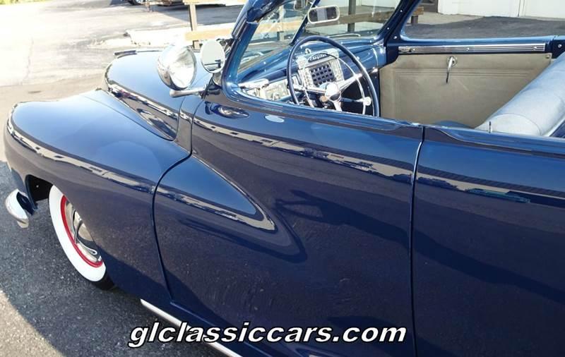 Mopar 1940 - 1950 custom & mild custom - Page 3 7b754d25