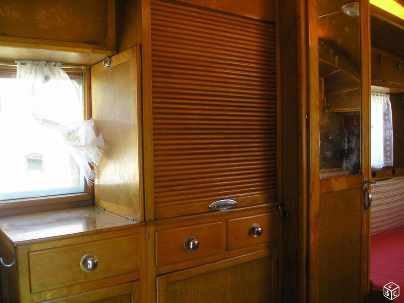 Caravane Notin 82179310