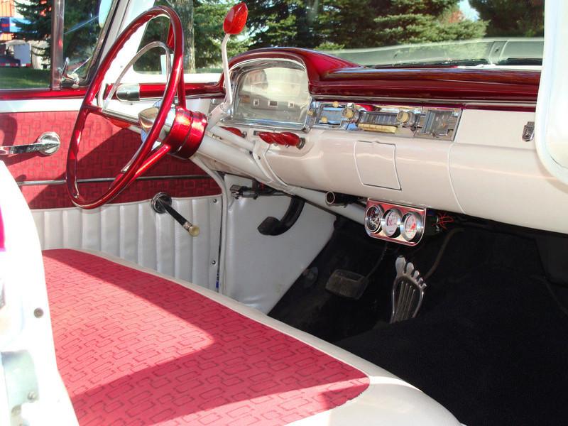 Ford 1959 custom & mild custom - Page 3 917
