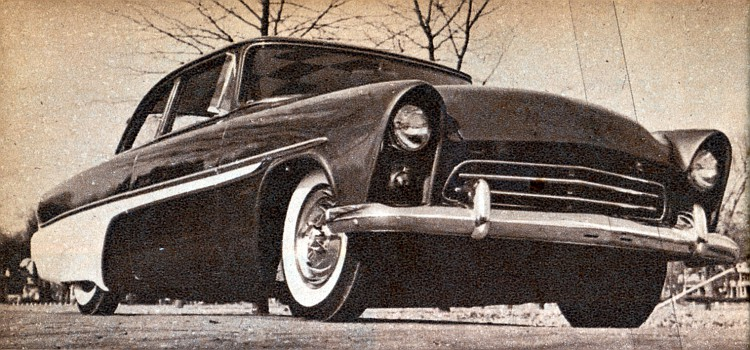 Plymouth & Desoto diplomat 1955 - 1956 custom & mild custom - Page 2 955_pl10