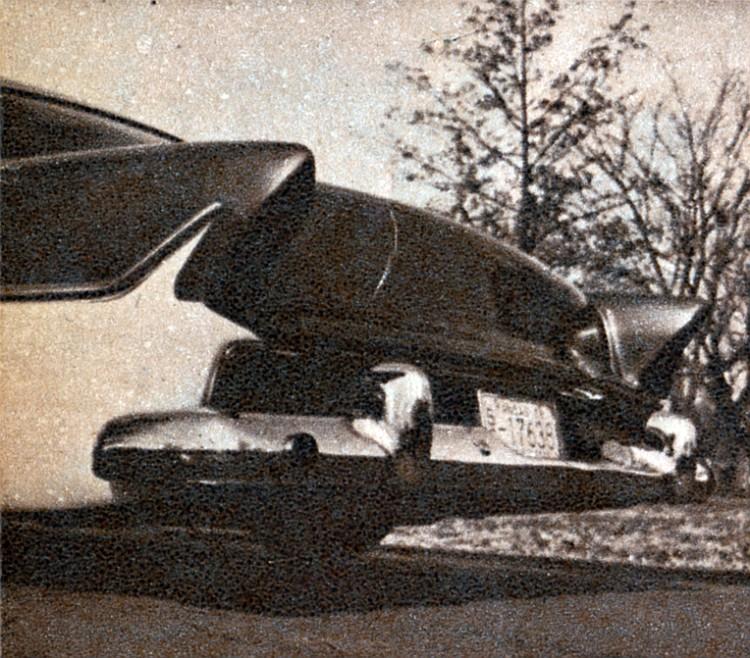 Plymouth & Desoto diplomat 1955 - 1956 custom & mild custom - Page 2 955_pl11