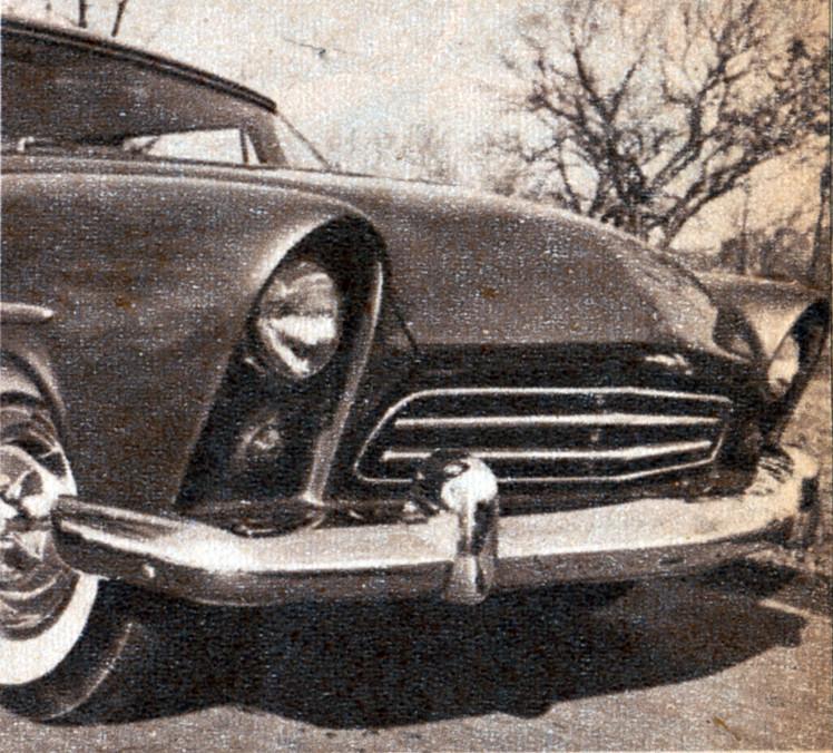 Plymouth & Desoto diplomat 1955 - 1956 custom & mild custom - Page 2 955_pl14