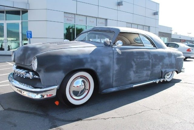 Ford 1949 - 50 - 51 (shoebox) custom & mild custom galerie - Page 24 Bo-huf10