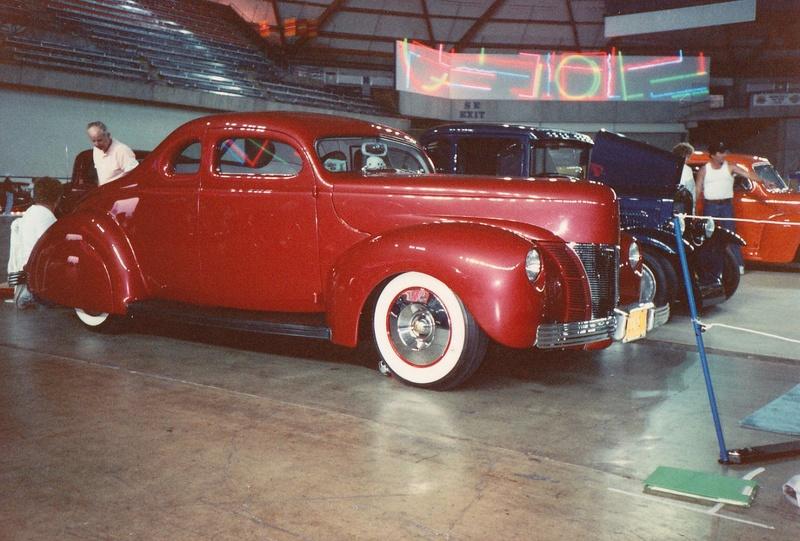 Ford & Mercury 1939 - 40 custom & mild custom - Page 8 Choppe10