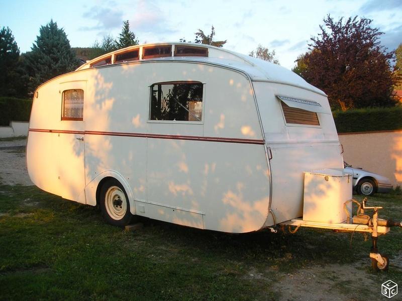Caravane Notin Da7e2810