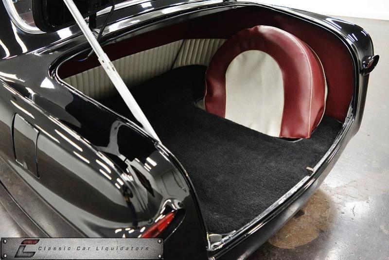 Ford 1949 - 50 - 51 (shoebox) custom & mild custom galerie - Page 24 Ford_122