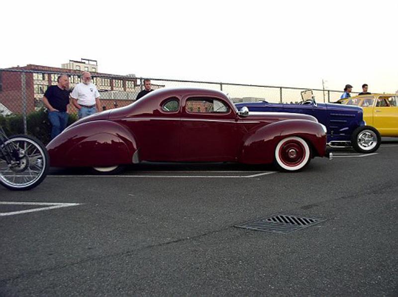 Ford & Mercury 1939 - 40 custom & mild custom - Page 8 Hrar0610