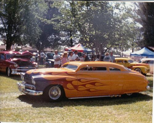 Mercury 1949 - 51  custom & mild custom galerie - Page 31 Img_0010