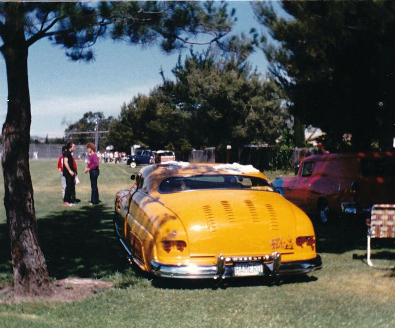 Mercury 1949 - 51  custom & mild custom galerie - Page 31 Img_0013