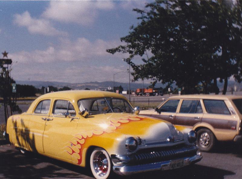 Mercury 1949 - 51  custom & mild custom galerie - Page 31 Img_0025