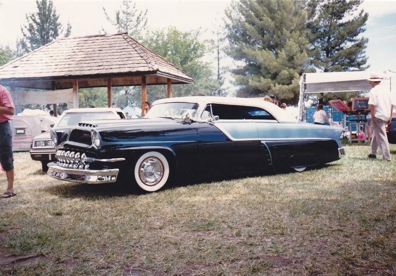 1954 Mercury - Bill Reasonner Img_0026