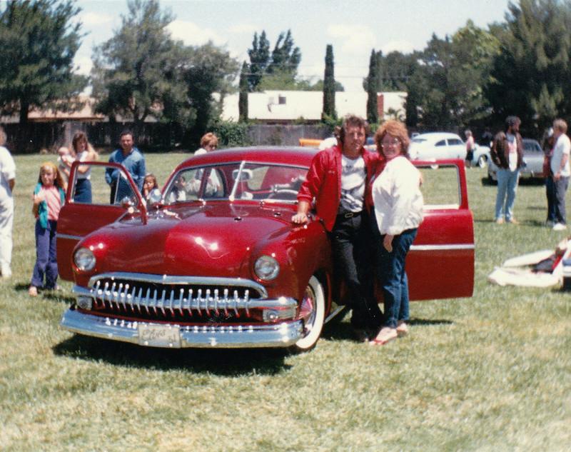 Ford 1949 - 50 - 51 (shoebox) custom & mild custom galerie - Page 24 Img_0030