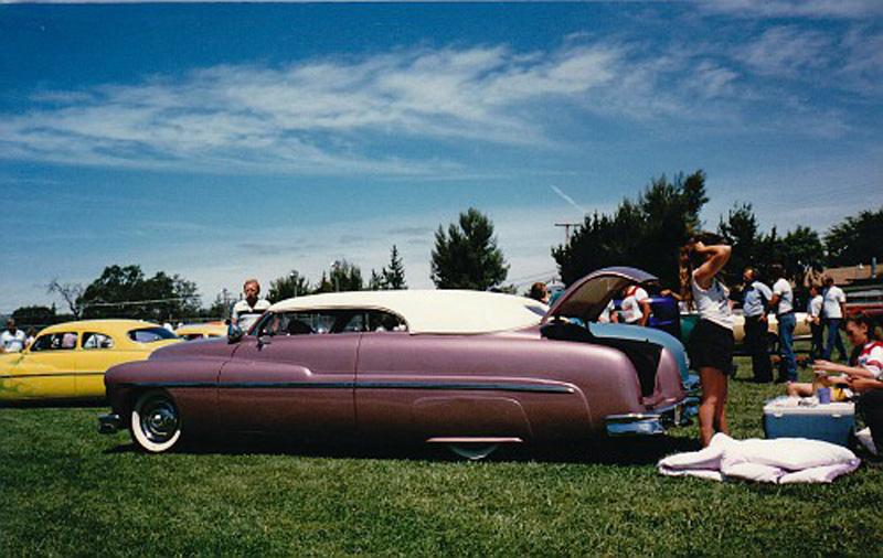 Mercury 1949 - 51  custom & mild custom galerie - Page 31 Img_0031