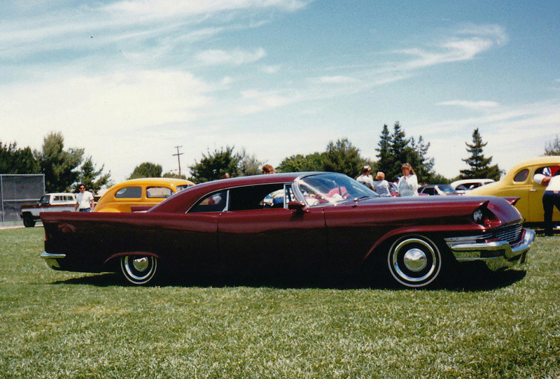 1957 - 1959 Chrysler & Desoto custom & mild custom - Page 2 Img_0036