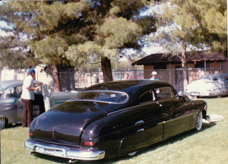 Mercury 1949 - 51  custom & mild custom galerie - Page 31 Img_0040