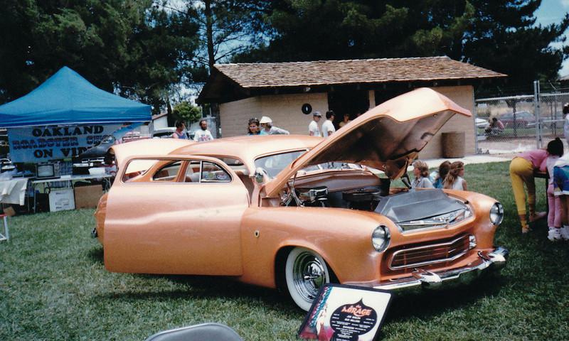 Mercury 1949 - 51  custom & mild custom galerie - Page 31 Img_0042