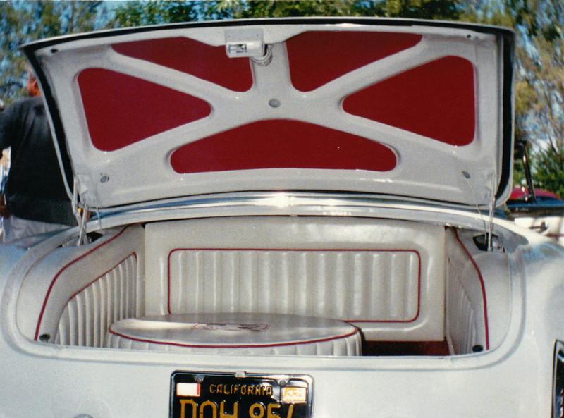 Mercury 1952 - 54 custom & mild custom - Page 4 Img_0046