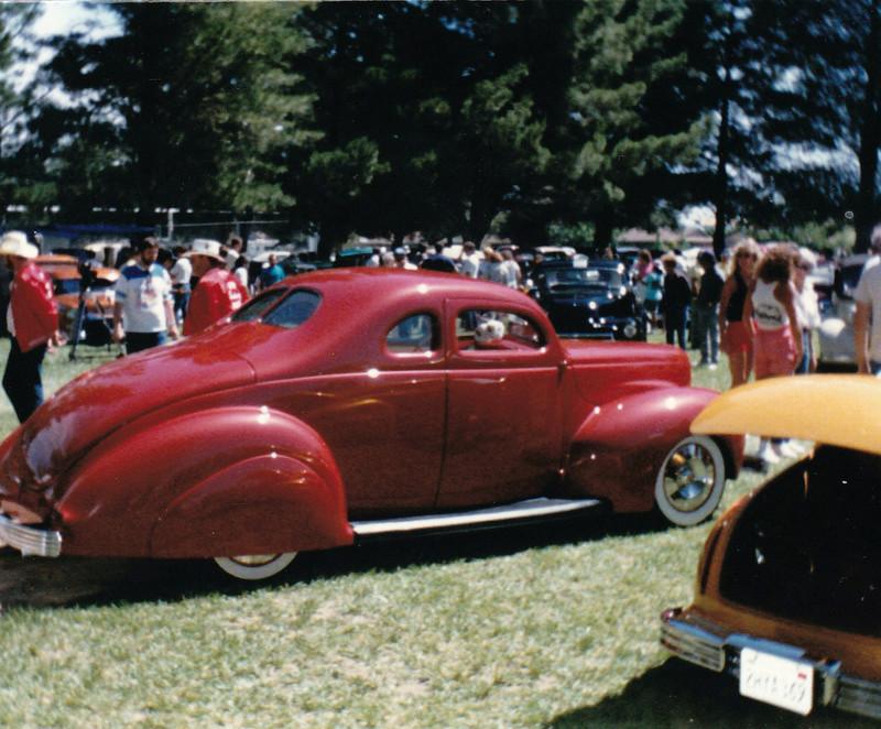 Ford & Mercury 1939 - 40 custom & mild custom - Page 8 Img_0071