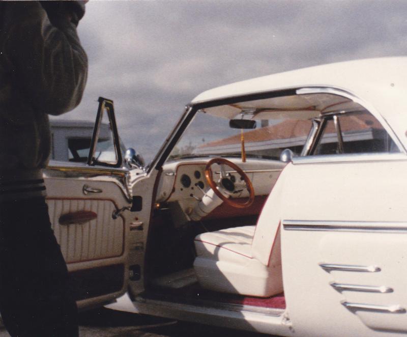Mercury 1952 - 54 custom & mild custom - Page 4 Img_0079