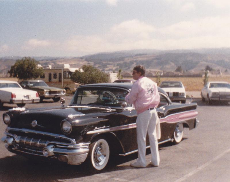 Pontiac 1955 - 1958 custom & mild custom - Page 3 Img_0083