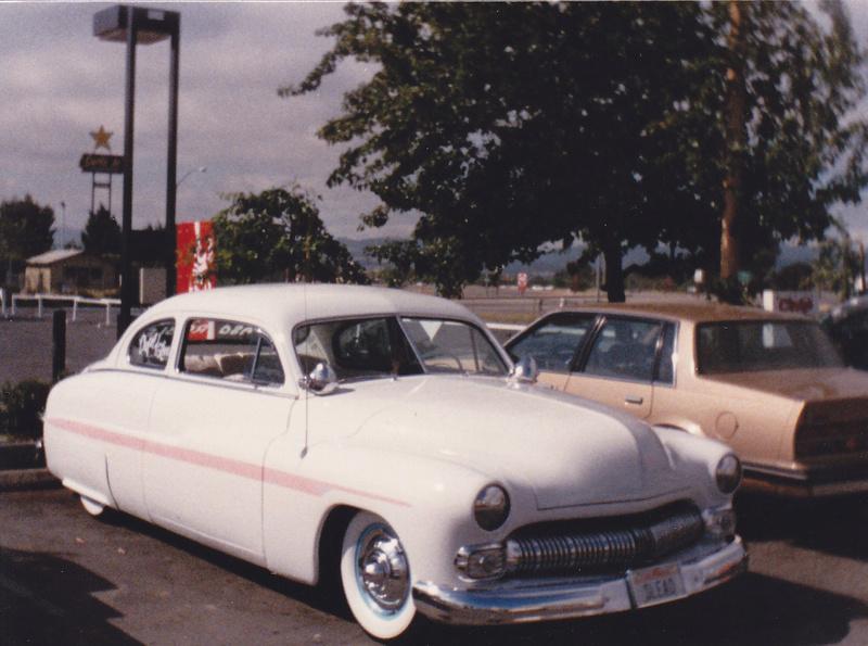 Mercury 1949 - 51  custom & mild custom galerie - Page 31 Img_0085