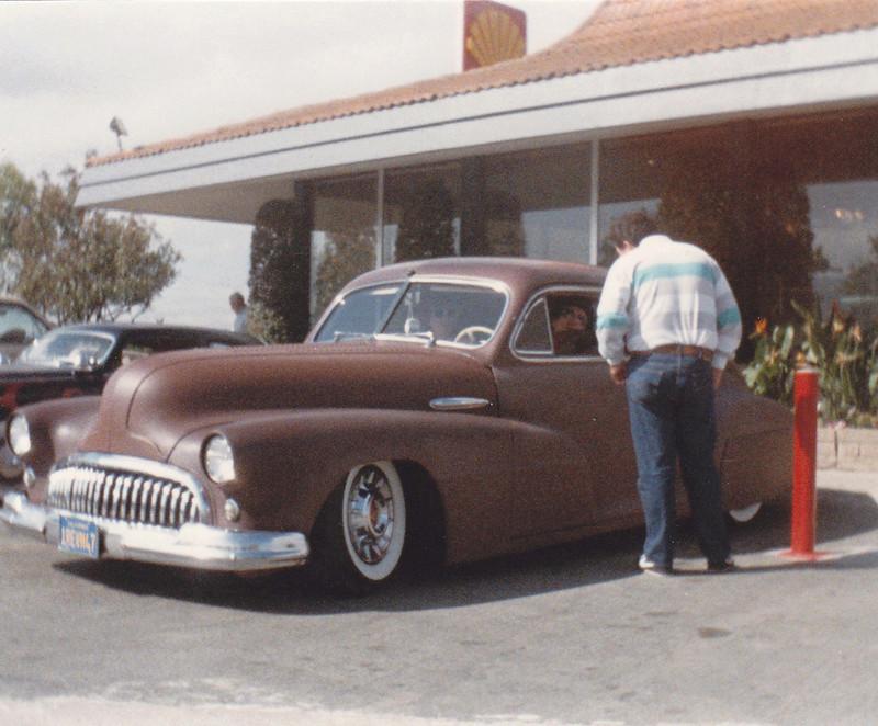Buick 1943 - 49 custom & mild custom - Page 2 Img_0086