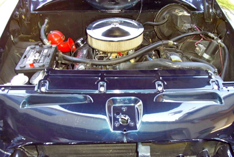 1954 Mercury - Bill Reasonner Kgrhqn10