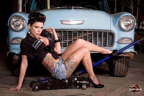 Hot Rod Pinup  - Page 4 11665510