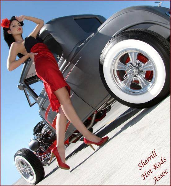 Hot Rod Pinup  - Page 4 13567210