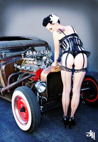 Hot Rod Pinup  - Page 4 13567311