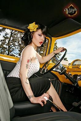Hot Rod Pinup  - Page 4 15179210
