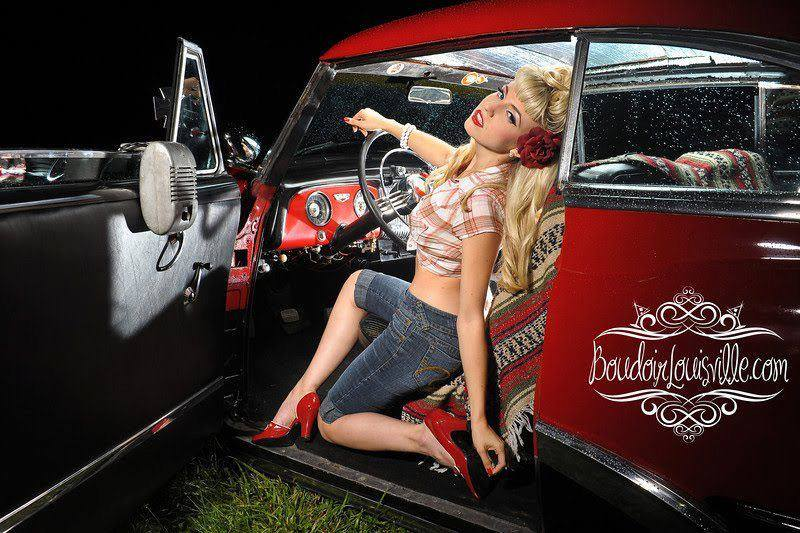 Hot Rod Pinup  - Page 4 15181710