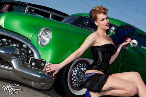 Hot Rod Pinup  - Page 4 15268011