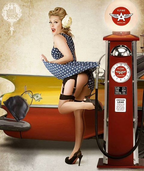 Hot Rod Pinup  - Page 4 15726510