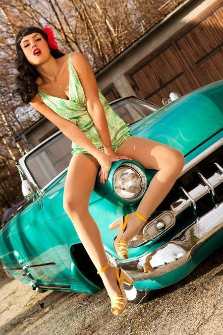 Hot Rod Pinup  - Page 5 15747310