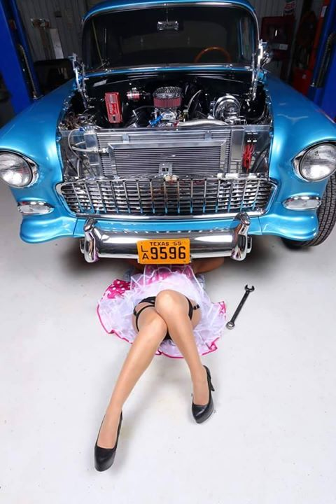 Hot Rod Pinup  - Page 5 15777010
