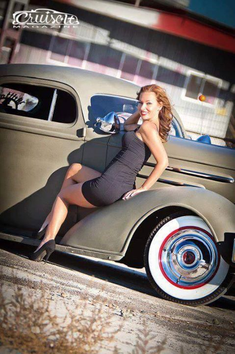 Hot Rod Pinup  - Page 5 16174610