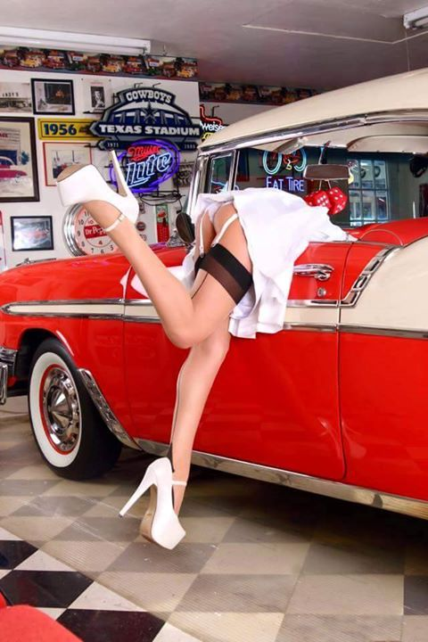 Hot Rod Pinup  - Page 5 16406510