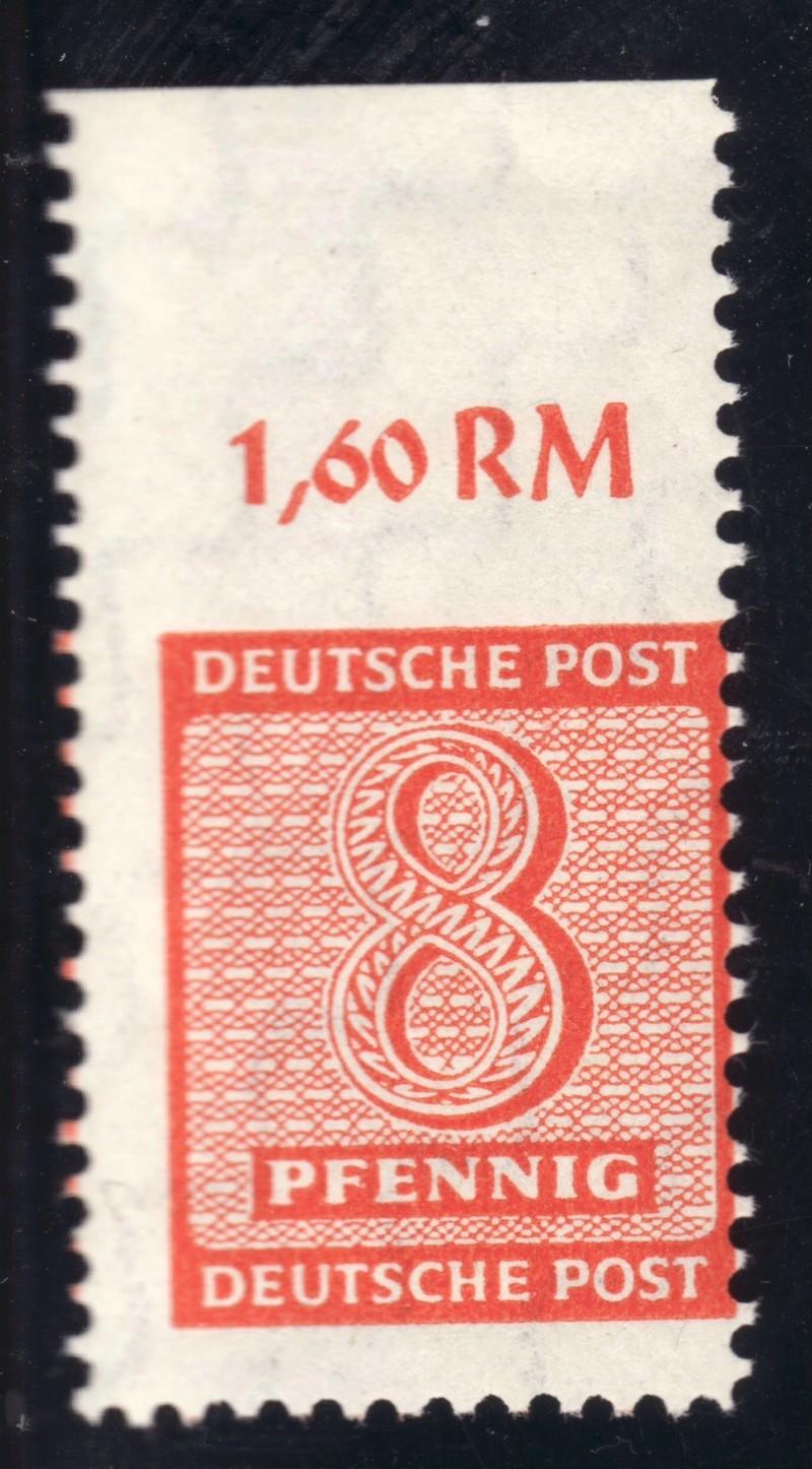 Westsachsen (OPD Leipzig) -Sowjetische Besatzungszone- - Seite 2 118auo10