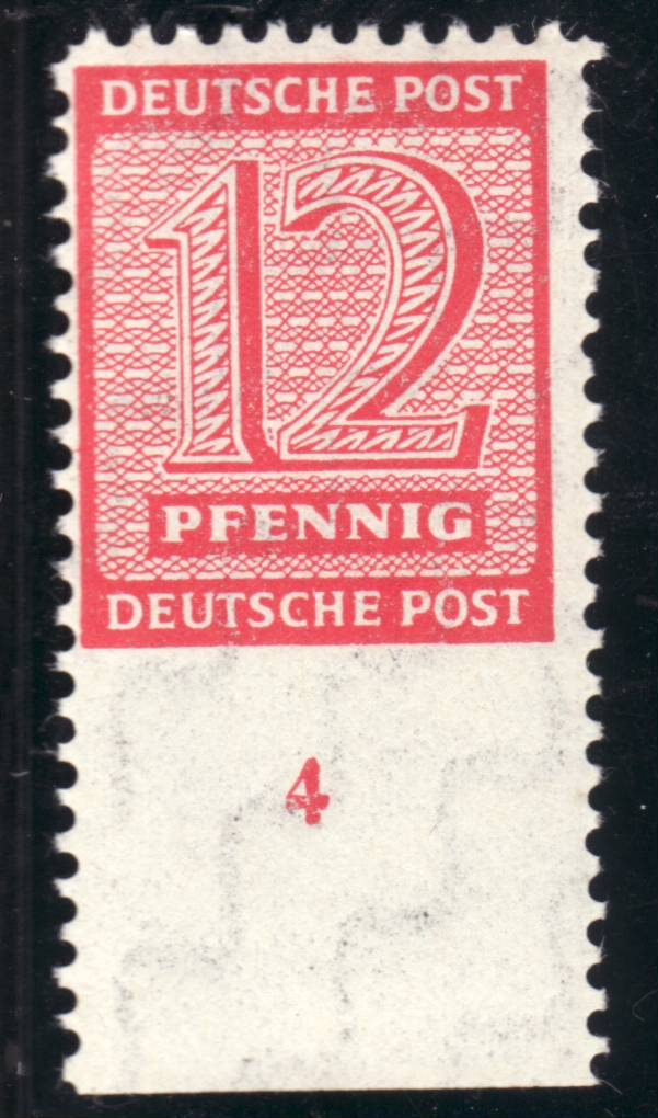 Westsachsen (OPD Leipzig) -Sowjetische Besatzungszone- - Seite 2 119auu10