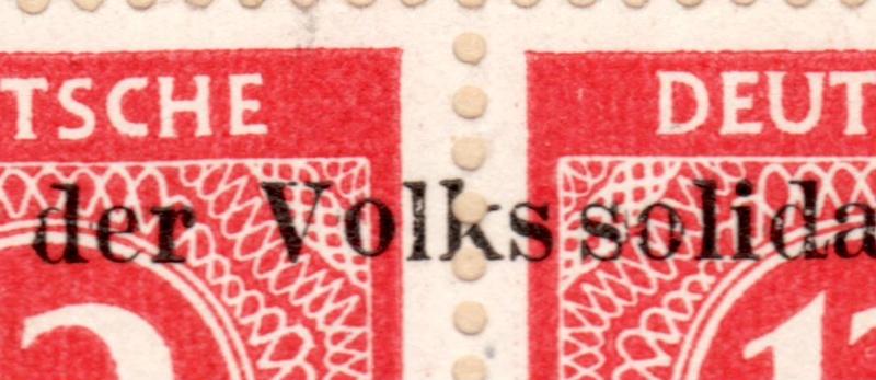 nach - Deutsche Lokalausgaben nach 1945 - Seite 8 Frb-xi11
