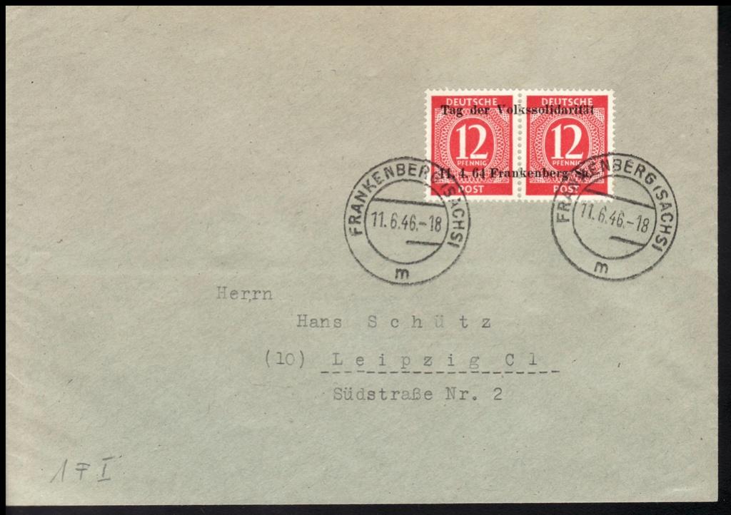 nach - Deutsche Lokalausgaben nach 1945 - Seite 8 Frb-xi12